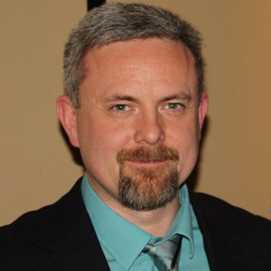 Keith sharp Instructor/owner